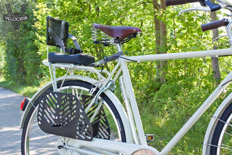 fahrrad kindersitz mini gep cktr germontage ebay. Black Bedroom Furniture Sets. Home Design Ideas