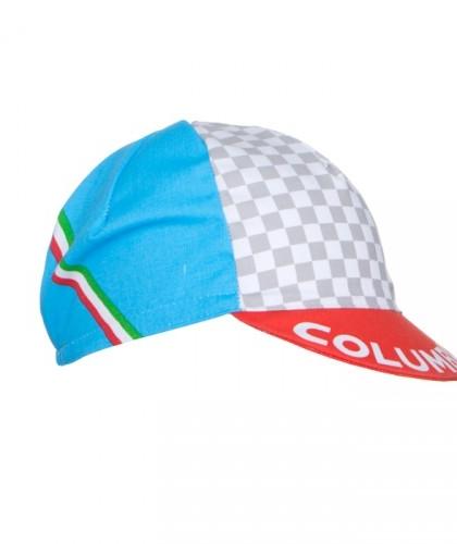 ColumbusItalia_front