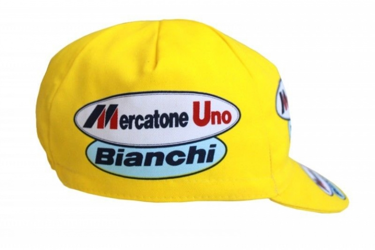 Cappy_MercatoneUno_2