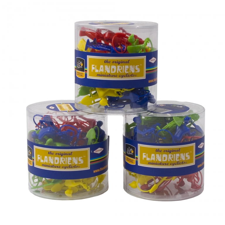 Flandriens_playset_boxes