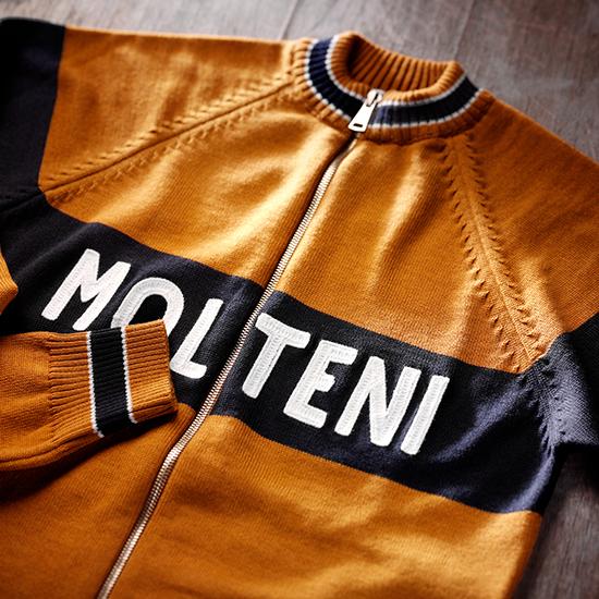 Molteni-Top-detail
