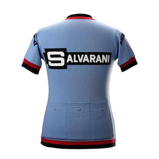 Salvarini-maglia-ciclismo-Back