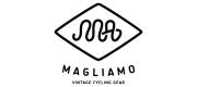 Magliamo