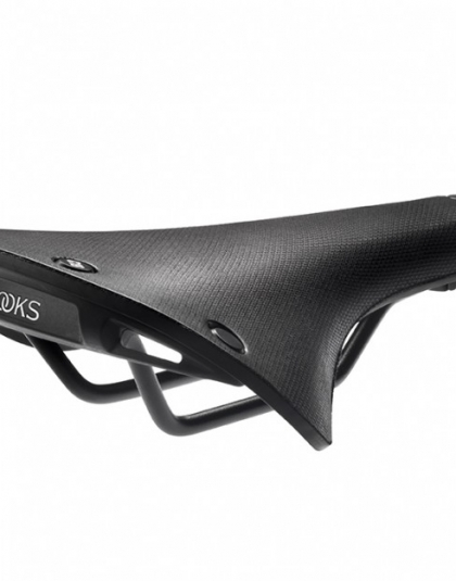 Brooks Cambium C19 All Weather