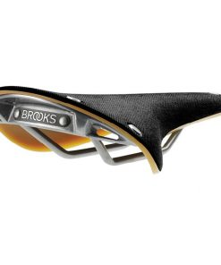 Brooks Cambium C17 Natural Rubber